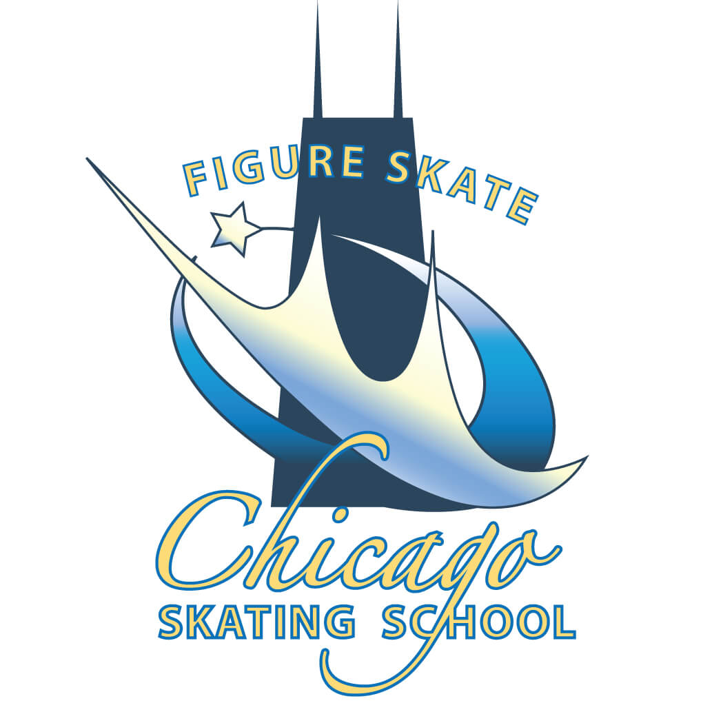 Figure Skate Chicago