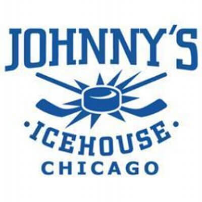 Johnny's IceHouse East